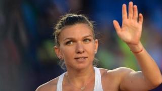 Simona Halep rămâne nr. 1 în lume!