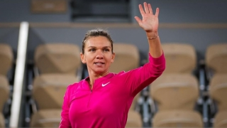 Simona Halep, în optimile de finală ale turneului de la Madrid
