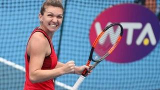 S-a stabilit programul semifinalelor din turneul feminin de la Indian Wells