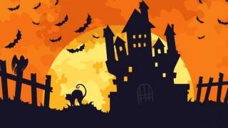 31 octombrie, Halloween: Tradiții și obiceiuri