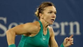 Olaru şi Jurak, eliminate la Stuttgart, Halep va coborî pe locul 3 WTA