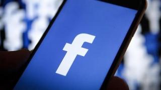 Halucinant! Facebook nu va plăti utilizatorii europeni pentru că le-a vândut datele! Vezi de ce