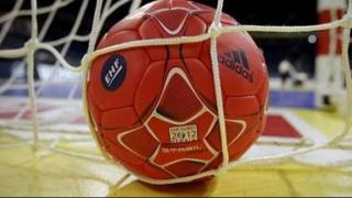 Victorie clară pentru Dinamo, la ultimul meci acasă în Liga Campionilor