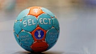 Franța s-a calificat în optimile de finală ale Campionatului Mondial de handbal