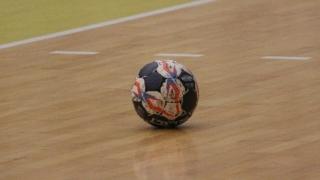 Franţa, campioană mondială la handbal feminin