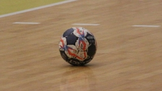 Potaissa, în semifinalele Challenge Cup la handbal masculin