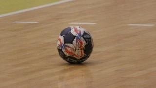 România va fi cap de serie la Campionatul European de handbal feminin
