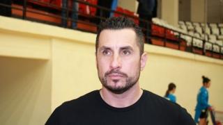 Handbalistele de la CSU Neptun au învins Steaua