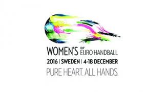 Handbalistele tricolore, la porţile semifinalelor Campionatului European