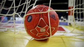 Franța s-a calificat în sferturile de finală ale Campionatului Mondial de handbal