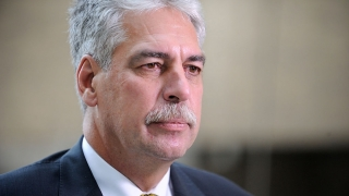 Ministrul austriac al Finanţelor: Marea Britanie nu va părăsi Uniunea Europeană
