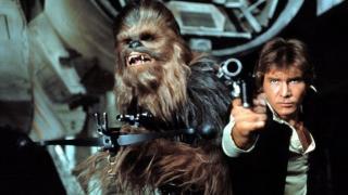 Episodul din Star Wars despre aventurile lui Han Solo, deja în lucru