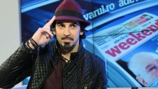 """Drept la replică după """"scrisoarea deschisă către constănţeni"""" a lui Lucian Iancu"""