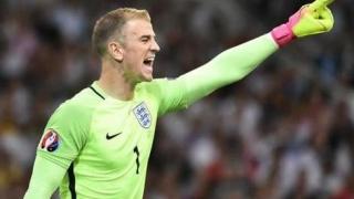 Anglia, fără Hart la turneul final al CM