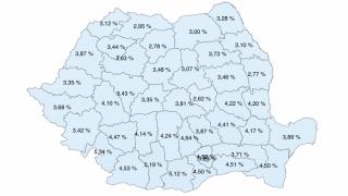 Alegeri Parlamentare 2020. La ora 9.30, Constanța avea o prezență ridicată la vot față de media pe țară