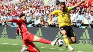 Cele mai multe goluri marcate într-o partidă la World Cup 2018