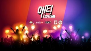 Piața Ovidiu, destinația de weekend a muzicii românești