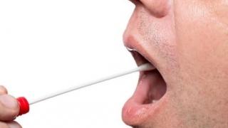 Îngrijorător! 7 din 100 de dobrogeni suferă de hepatită!