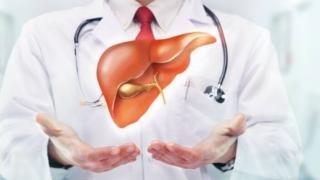 Eliminarea hepatitei C! Proiect important!