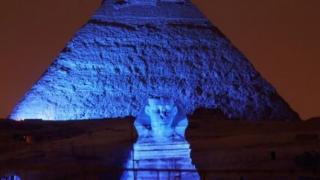 Mormântul lui Hetpet descoperit la Gizeh