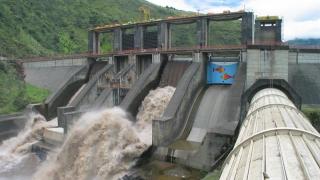 Hidroelectrica, investigată pentru posibil abuz de poziție dominantă