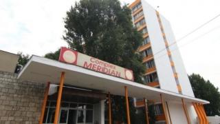 Se fac angajări la hotelurile Ministerului de Interne de pe litoral. Lista posturilor scoase la concurs