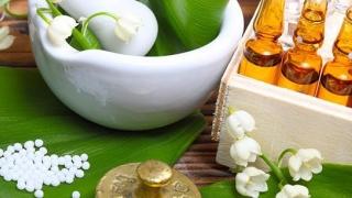 """""""Homeopatia este un mit, nu tratează nimic"""""""