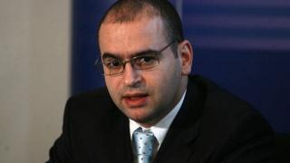 Fostul șef al ANI, Horia Georgescu, audiat de procurori