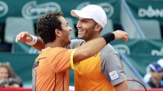 Horia Tecău a câștigat trofeul la US Open, la dublu masculin