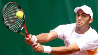 Horia Tecău s-a calificat în finala probei de dublu la turneul de la Madrid