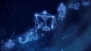 Trigonul Lună-Mercur aduce claritate în gândire și amplifică intuiția