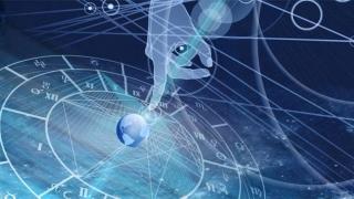Horoscop - Astăzi puneți în practică tot ce ați amânat până acum!