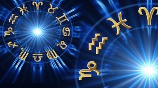 Horoscop - Păstrați-vă echilibrul emoțional!