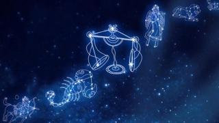 Horoscop - Problemele profesionale redevin de actualitate
