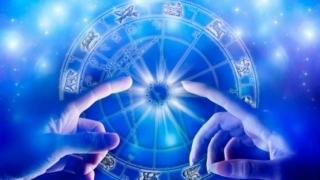 Horoscop - 3 octombrie
