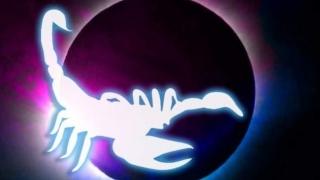 Horoscop - Scorpionii trebuie să evite excesele de autoritate