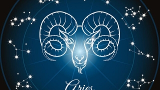 Horoscop - Se schimbă radical soarta Berbecilor