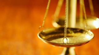 Curtea de Apel Cluj a achitat patru persoane acuzate de abuz în serviciu
