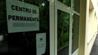 Finanţare suplimentară pentru centrele de permanenţă