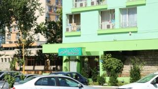 Zece hoteluri de pe litoral, declasificate de Ministerul Turismului