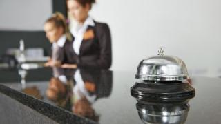 Hoteluri deschise după 15 mai cu oferte speciale. Mai mult de jumătate atrag turiştii cu preţuri mai mici