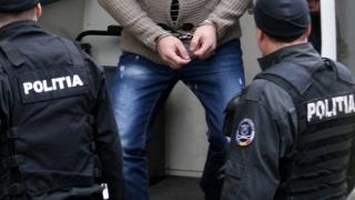 Supraveghetor de la un centru de plasament arestat pentru pornografie infantilă