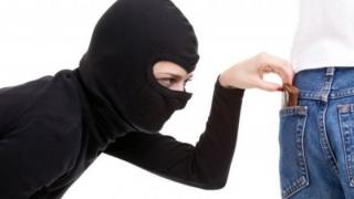 """Campanie europeană de prevenire a furturilor din buzunare: """"Protect Your Pocket!"""""""
