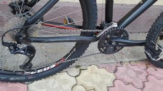 """Hoții - """"colecționari"""" de biciclete pedalează după gratii"""