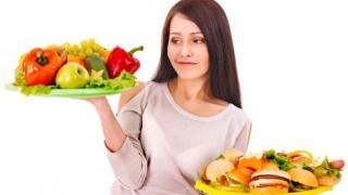 25 de sfaturi pentru o alimentație sănătoasă. Detoxul, o manipulare?