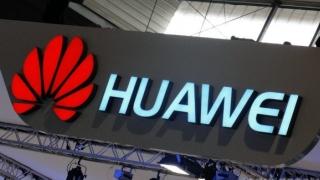 Google a blocat accesul Huawei la Android, Gmail, Google Play și alte aplicații
