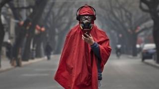 Epidemia de coronavirus face noi victime în China