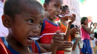 Riscul de foamete, în creştere în Orientul Apropiat şi Africa de Nord
