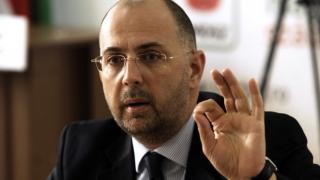 Kelemen: Vrem reglementări stricte în UE pentru protecţia minorităţilor