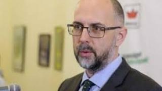 UDMR menţine protocolul de colaborare cu PSD - ALDE